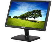 "SAMSUNG SC200 Series S19C200NY Matte Black 18.5"" 5ms (GTG) Widescreen LED Backlight LCD Monitor"