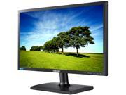 "SAMSUNG S23C200B Matte Black 23"" 5ms Widescreen LED Backlight LCD Monitor"