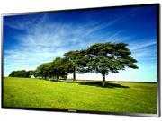 "SAMSUNG MD40C Black 40"" LCD Display"