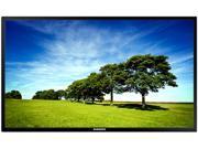 "SAMSUNG ED32D Black 32"" LCD Monitor"