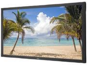 "NEC V652 65"" High-Performance LED Backlit Commercial-Grade Display w/ Integrated Speakers"