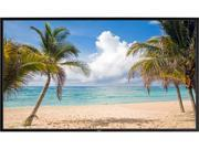 "NEC X462S 46"" LED Super-Slim Professional-Grade Large-Screen Display"