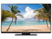 "NEC E654 65"" LED Direct-lit Full HD Commercial-Grade Display w/ Integrated Tuner"