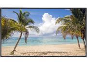 "NEC X651UHD 65"" LED-Backlit 4K Ultra High Definition Professional Grade Large Screen Display"