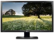 "LG 27MB65PY-B Black 27"" 5ms Widescreen LED Backlight LCD Monitor IPS Panel 250 cd/m2 DFC 5,000,000:1 (1000:1) Built-in Speakers"
