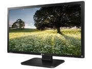 "LG 27MB85Z-B Black 27"" 5ms WQHD HDMI Widescreen LED Backlight LCD Monitor IPS350 cd/m2 DFC 5,000,000:1 (1000:1)"