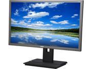 "Acer UM.FB6AA.001 B246HLymdr Black 24"" 5ms Widescreen LED Backlight LCD Monitor"