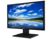 "Acer V236HL Black 23"" 5ms Widescreen LED Backlight LCD Monitor"