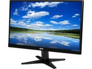 "Acer G7 G237HLbi Black 23"" 6ms (GTG) HDMI Widescreen LED Backlight Tilt Adjustable LCD Monitor IPS"