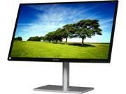 """SAMSUNG S27C750P High Glossy Black / Metallic Silver Stand 27"""" 5ms HDMI Widescreen LED Backlight LCD Monitor"""