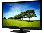 """SAMSUNG D310 Series T24D310NH Black 23.6"""" 8ms HDMI Widescreen LED Backlight LCD Monitor"""