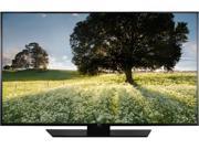 LG 55LX341C 55IN Edge LED Commercial Lite Integrated HDTV