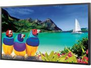 "ViewSonic CDP5560-L 55"" 12ms 1920 x 1080 1.06 Billion Colors Narrow Bezel Commercial LED Display"