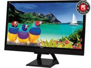 "ViewSonic VX2858Sml Black 28"" 6.5ms HDMI Widescreen LED Backlight LCD Monitor"