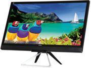 "ViewSonic VX2880ml Black 28"" 5ms HDMI Widescreen LED Backlight LCD Monitor"