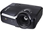 ViewSonic PJD7333 1024 x 768 4000 ANSI lumens DLP Projector