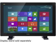 "ViewSonic TD3240 32"" Large Format Monitor - IPS - Multi-touch"