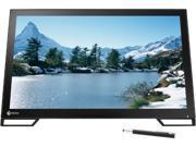 "Eizo RadiForce MS235WT-BK 23"" LED LCD Touchscreen Monitor - 16:9 - 16 ms"