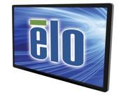 Elo Touch Solutions E000677 5501L 55-inch Interactive Digital Signage Interactive Touchscreen Display
