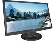 "CTL  MTIP2702  Black  27""  6ms  Widescreen LED Backlight LCD Monitor IPS"