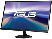 "Asus VC279H Slim Bezel Black 27"" 5ms (GTG) IPS Widescreen LED Backlight LCD ..."