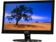 "Vizta V26Lmha Black 26"" 5ms HDMI Widescreen LED Backlight LCD Monitor"