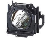 Panasonic ET-LAD12KF Replacement Lamp