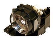 InFocus SP-LAMP-038 275W Replacement Lamp