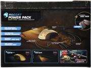 ROCCAT Desert Strike Power Pack