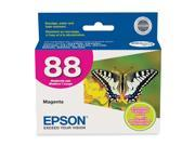 EPSON T088320 Cartridge Magenta
