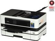 Brother MFC-J4610DW Wireless Color Multifunction Inkjet Printer