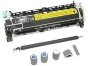 HP CB389A LaserJet Printer Maintenance Kit (220V)