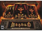 Diablo II BattleChest PC Game