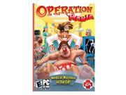 Operation Mania PC Game