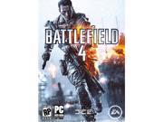 AMD Bonus Gift - Battlefield 4 [Online Game Code]