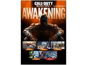 Call of Duty: Black Ops 3 DLC1 Awakening [Online Game Code]