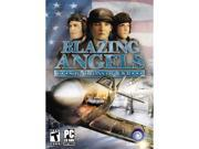 Blazing Angels: Squadrons of WWII [Online Game Code]