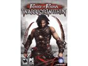Prince of Persia Warrior Within [Online Game Code]