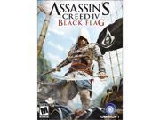 Assassin's Creed IV Black Flag - DLC 10 - Technology Pack [Online Game Code]