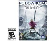 Child of Light [Online Game Code]