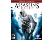 Assassin's Creed: Director's Cut Edition [Online Game Code]