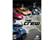 The Crew [Online Game Code]