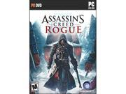 Assassin's Creed Rogoue PC