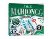 Hoyle Mahjongg JC PC Game