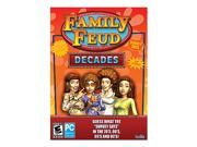 Family Feud: Decades PC Game