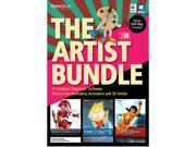 SmithMicro The Artist Bundle - Download