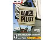 Cargo Pilot - Flight Simulator Expansion Pack PC Game