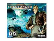 FreeLancer PC Game