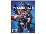 WildStar PC Game