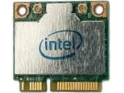 Intel Premium 7260 IEEE 802.11n Bluetooth 4.0 - Wi-Fi/Bluetooth Combo Adapter for Notebook/Tablet